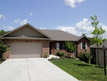 191 Spencer Drive Branson, MO 65616 - Image 1