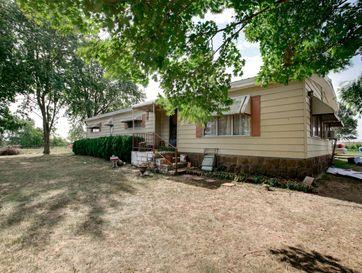 1072 East Dade 162 Ash Grove, MO 65604 - Image 1