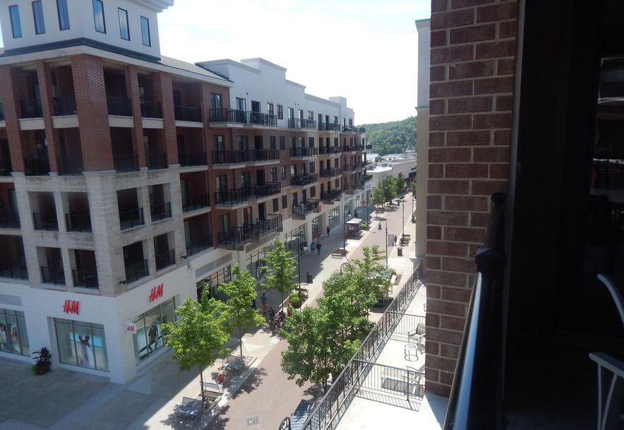 2411a Branson Landing Boulevard 411a Branson, MO 65616 - Photo 19