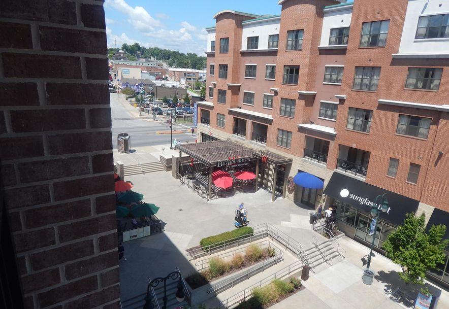 2411a Branson Landing Boulevard 411a Branson, MO 65616 - Photo 21