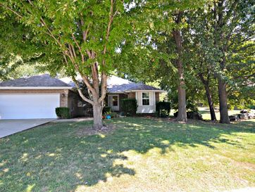 2091 West Sexton Drive Springfield, MO 65810 - Image 1