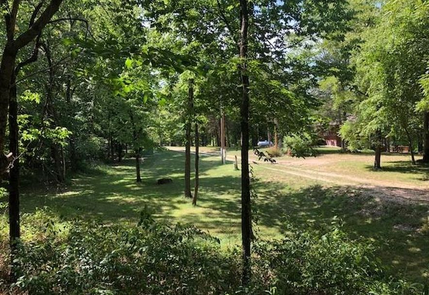 Tbd Whispering Cedar Lane F Stella, MO 64867 - Photo 6