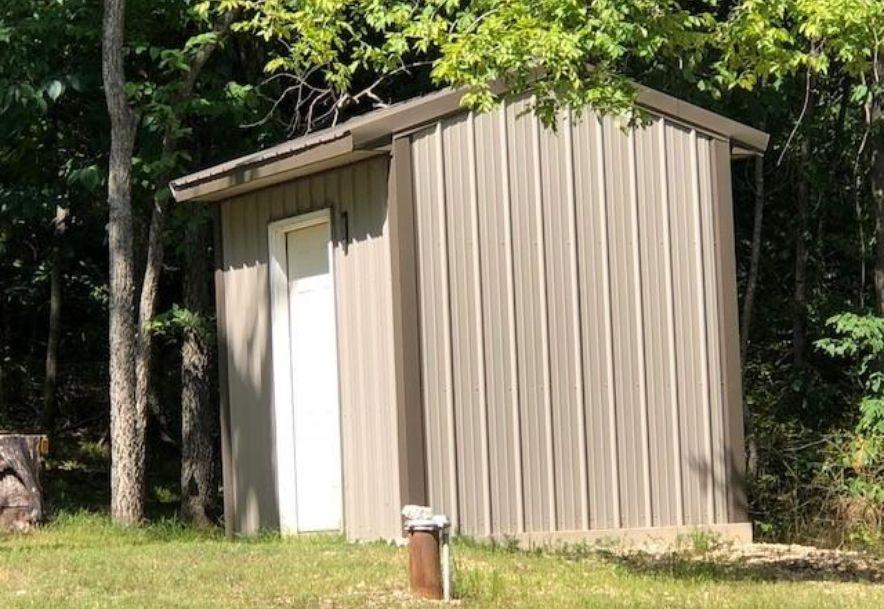 Tbd Whispering Cedar Lane F Stella, MO 64867 - Photo 9