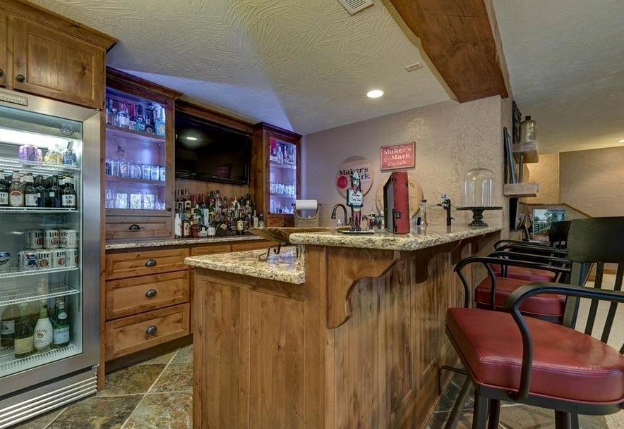 260 Twin Falls Road Ozark, MO 65721 - Photo 37