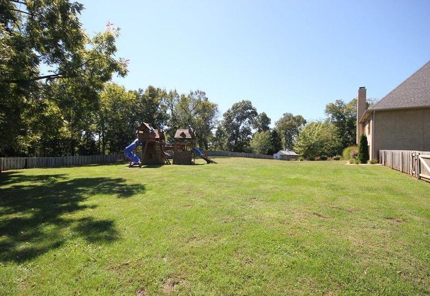 260 Twin Falls Road Ozark, MO 65721 - Photo 50