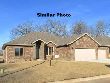 3515 West Tracy Court Springfield, MO 65807 - Image