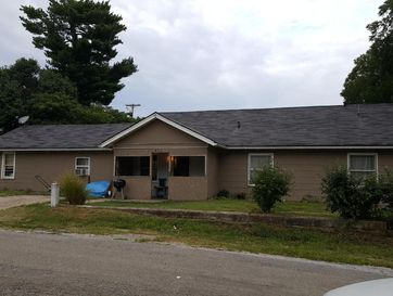 401 Railroad St Marionville, MO 65705 - Image 1