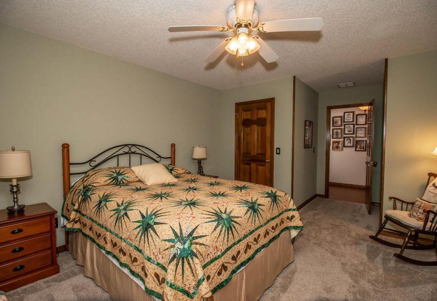 3109 South Arcadia Avenue Springfield, MO 65804 - Photo 48