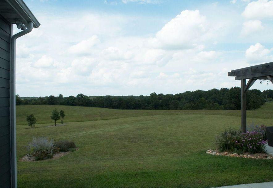 455 State Highway O Highlandville, MO 65669 - Photo 34