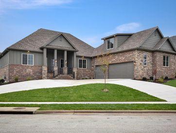 1431 Rich Hill Circle Drive Nixa, MO 65714 - Image 1