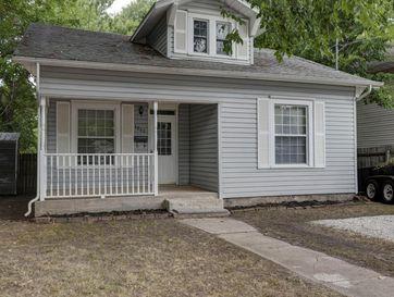 1347 North Johnston Avenue Springfield, MO 65802 - Image 1