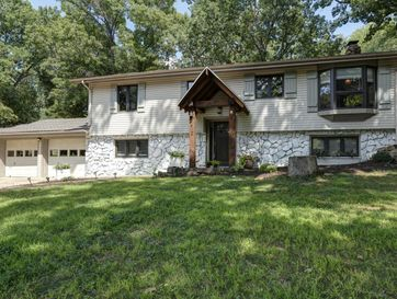 1412 South 3rd Avenue Ozark, MO 65721 - Image 1