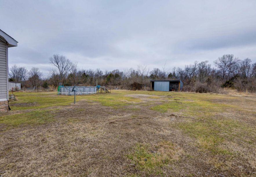 9161 West Farm Rd 52 Walnut Grove, MO 65770 - Photo 18
