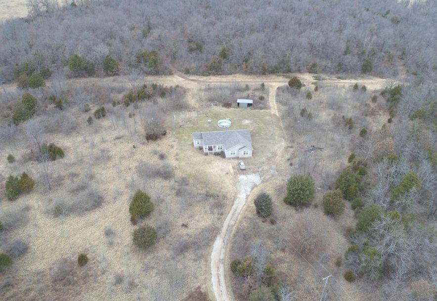 9161 West Farm Rd 52 Walnut Grove, MO 65770 - Photo 30