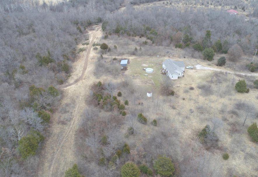 9161 West Farm Rd 52 Walnut Grove, MO 65770 - Photo 32