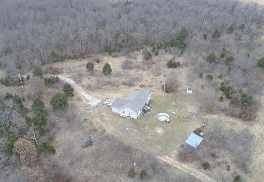 9161 West Farm Rd 52 Walnut Grove, MO 65770 - Photo 36