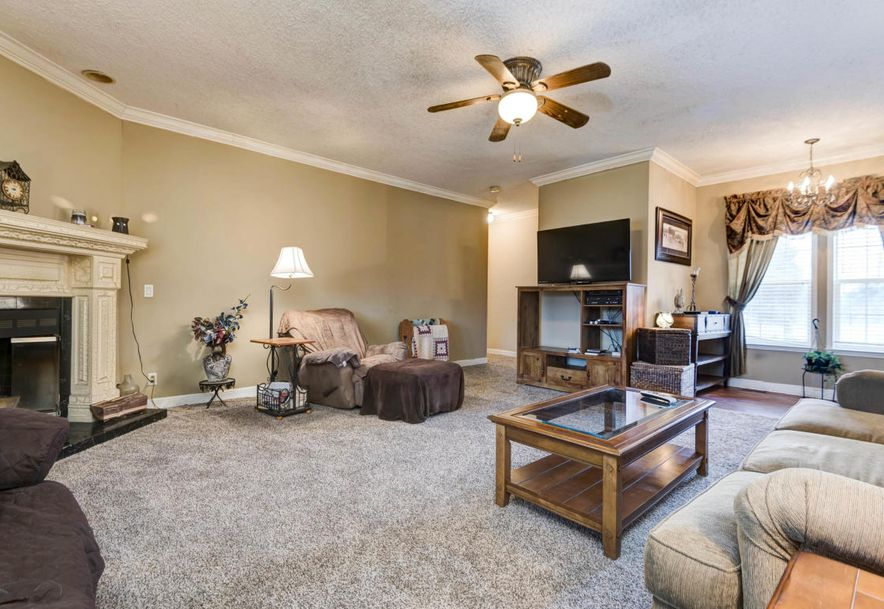 9161 West Farm Rd 52 Walnut Grove, MO 65770 - Photo 5