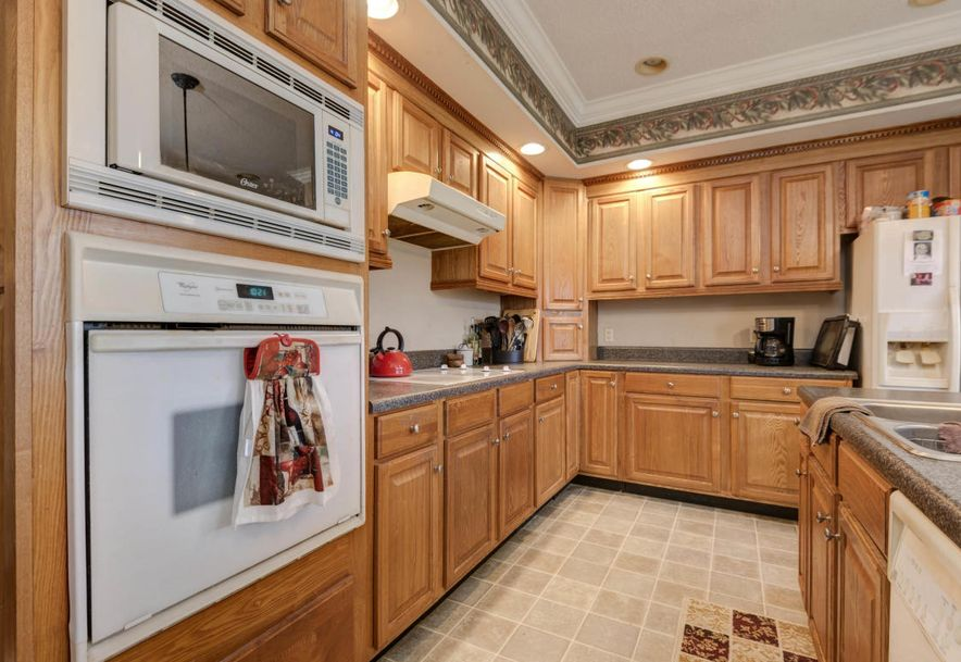 9161 West Farm Rd 52 Walnut Grove, MO 65770 - Photo 8