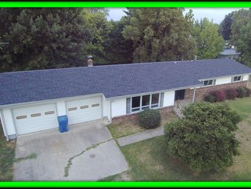 904 S Cherry Stockton, MO 65785 - Image 1