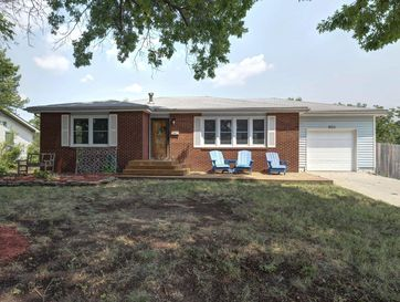 903 East Morningside Street Springfield, MO 65807 - Image 1