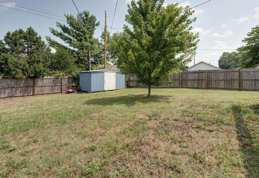 903 East Morningside Street Springfield, MO 65807 - Photo 17