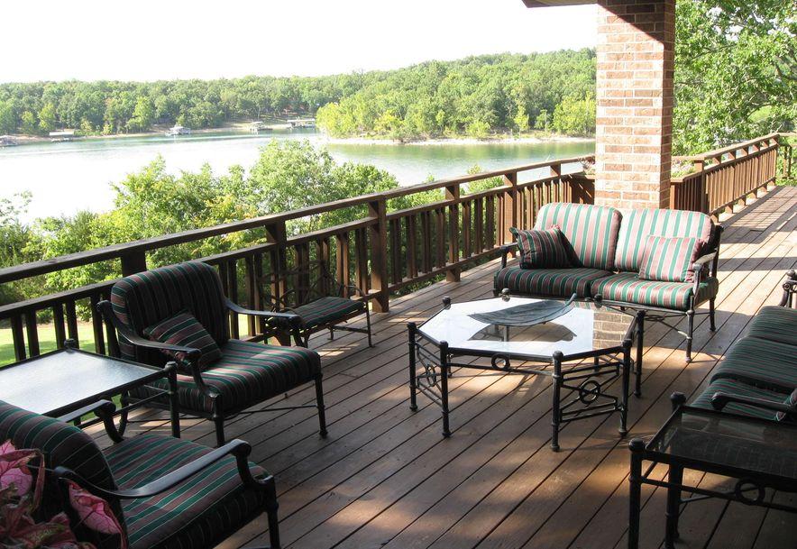 289 Water Point Lane Reeds Spring, MO 65737 - Photo 2