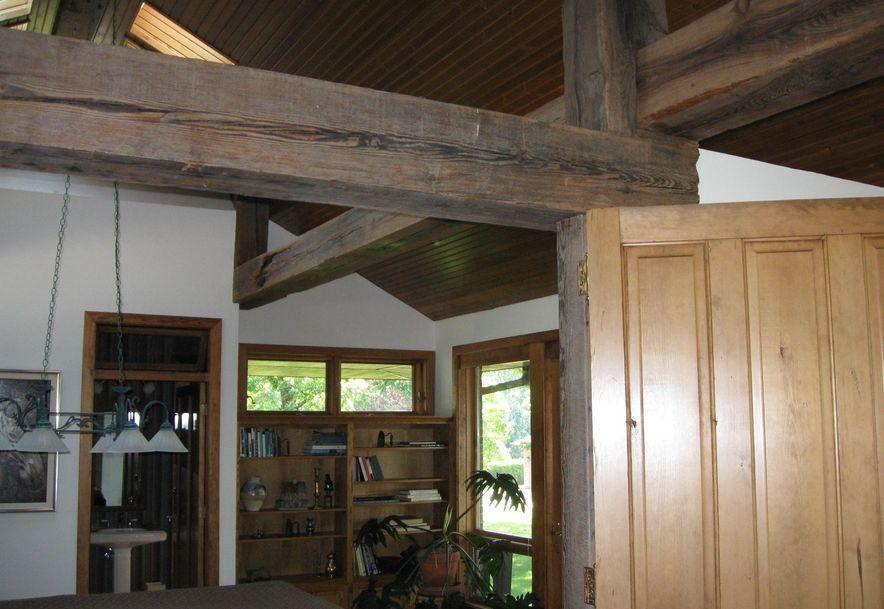 289 Water Point Lane Reeds Spring, MO 65737 - Photo 13