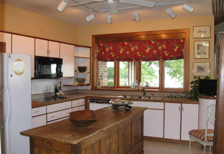 289 Water Point Lane Reeds Spring, MO 65737 - Photo 15