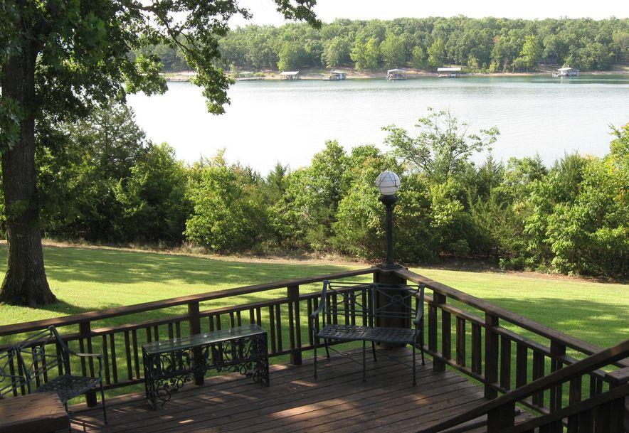 289 Water Point Lane Reeds Spring, MO 65737 - Photo 3