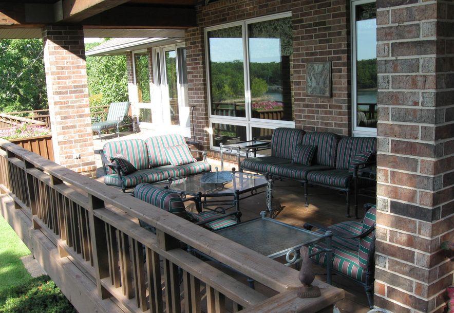 289 Water Point Lane Reeds Spring, MO 65737 - Photo 21