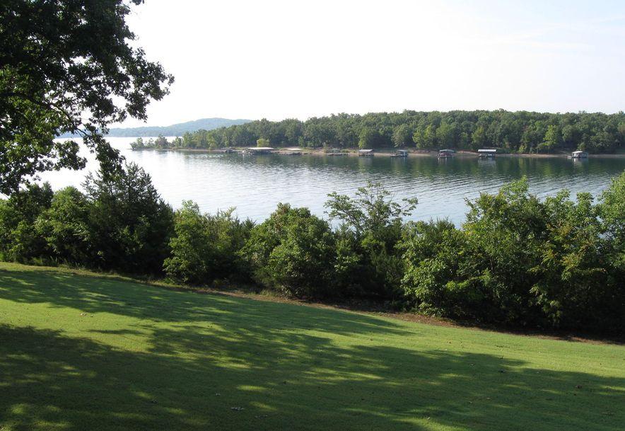 289 Water Point Lane Reeds Spring, MO 65737 - Photo 25
