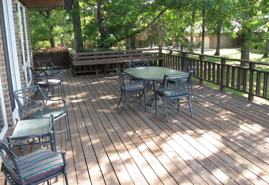 289 Water Point Lane Reeds Spring, MO 65737 - Photo 26