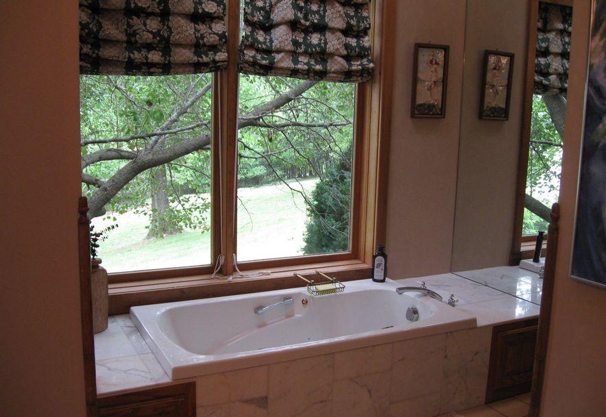 289 Water Point Lane Reeds Spring, MO 65737 - Photo 28