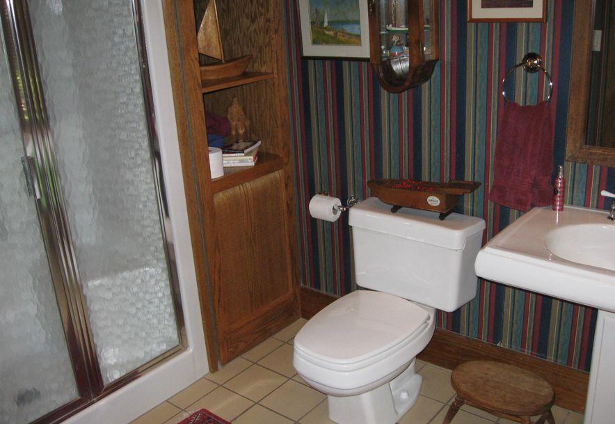 289 Water Point Lane Reeds Spring, MO 65737 - Photo 34
