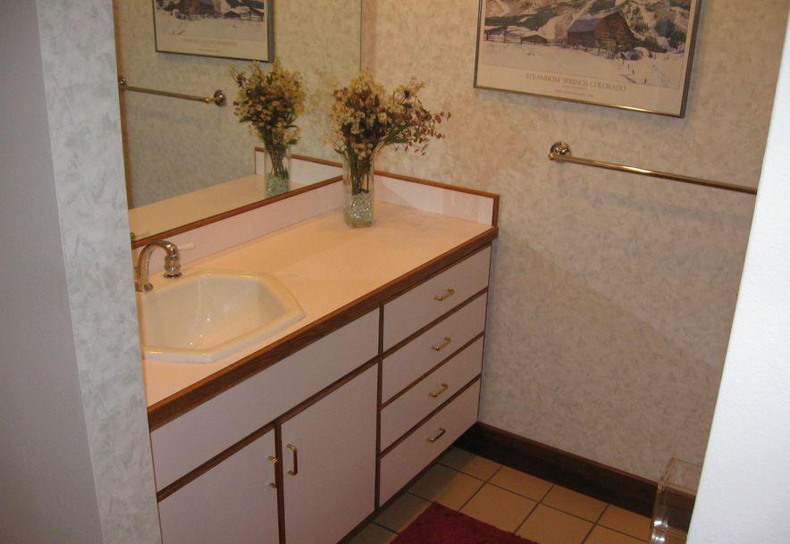 289 Water Point Lane Reeds Spring, MO 65737 - Photo 51