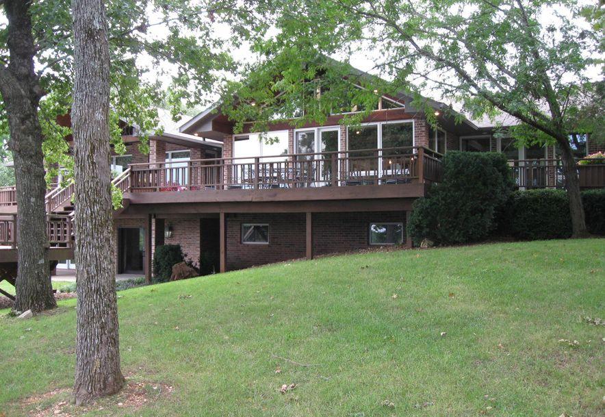 289 Water Point Lane Reeds Spring, MO 65737 - Photo 57