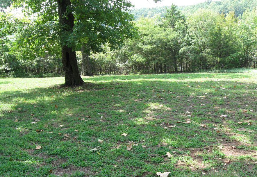 289 Water Point Lane Reeds Spring, MO 65737 - Photo 61