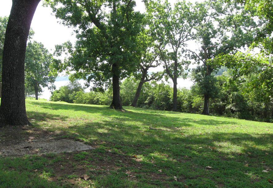 289 Water Point Lane Reeds Spring, MO 65737 - Photo 62