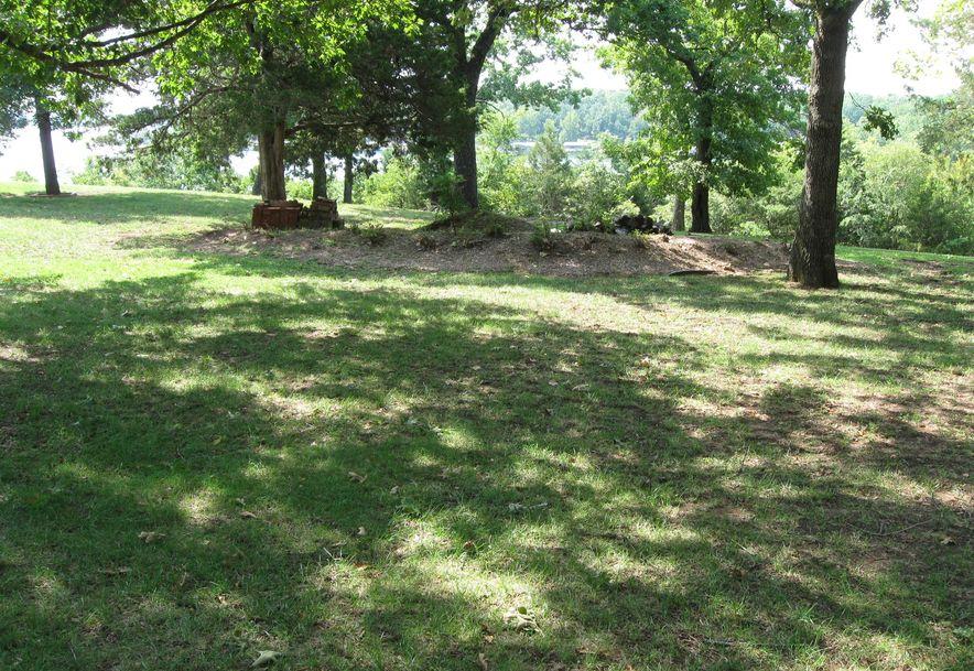 289 Water Point Lane Reeds Spring, MO 65737 - Photo 63