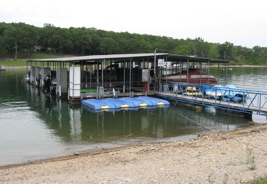 289 Water Point Lane Reeds Spring, MO 65737 - Photo 64