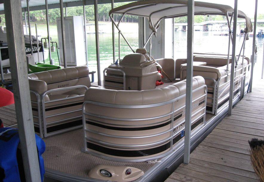 289 Water Point Lane Reeds Spring, MO 65737 - Photo 66