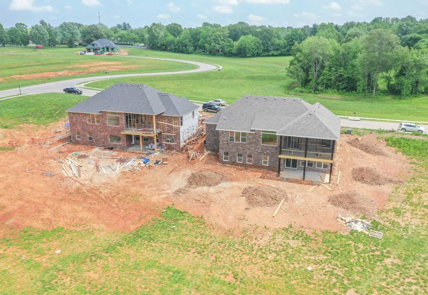 4601 East Forest Trails Drive Lot 1 Springfield, MO 65809 - Photo 20