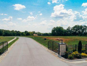 785 South Hickory Drive Lot 40 Springfield, MO 65809 - Image 1
