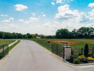 4635 East Forest Trails Drive Lot 4 Springfield, MO 65809 - Image 1