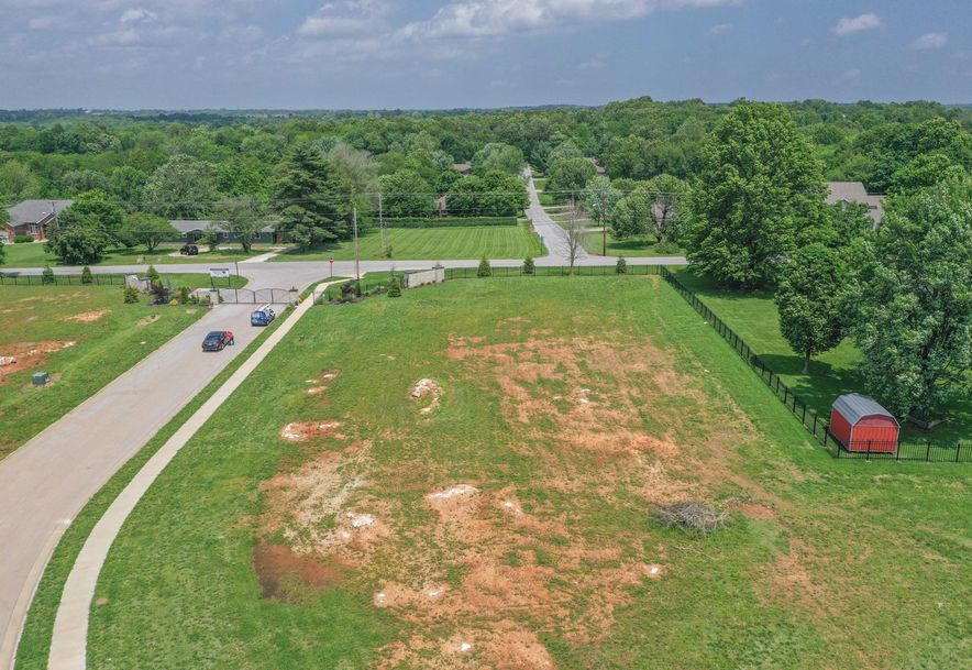 4701 East Forest Trails Drive Lot 9 Springfield, MO 65809 - Photo 13