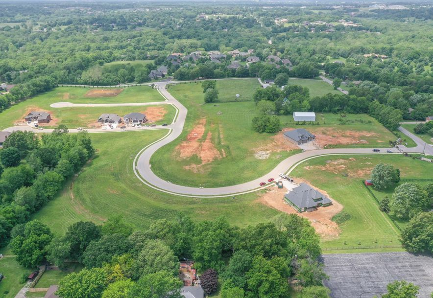 4701 East Forest Trails Drive Lot 9 Springfield, MO 65809 - Photo 17