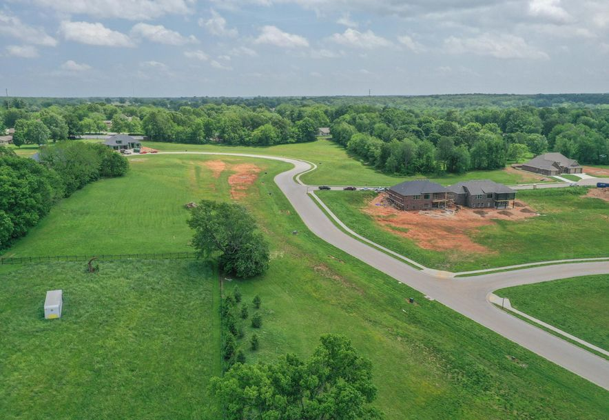 4701 East Forest Trails Drive Lot 9 Springfield, MO 65809 - Photo 19