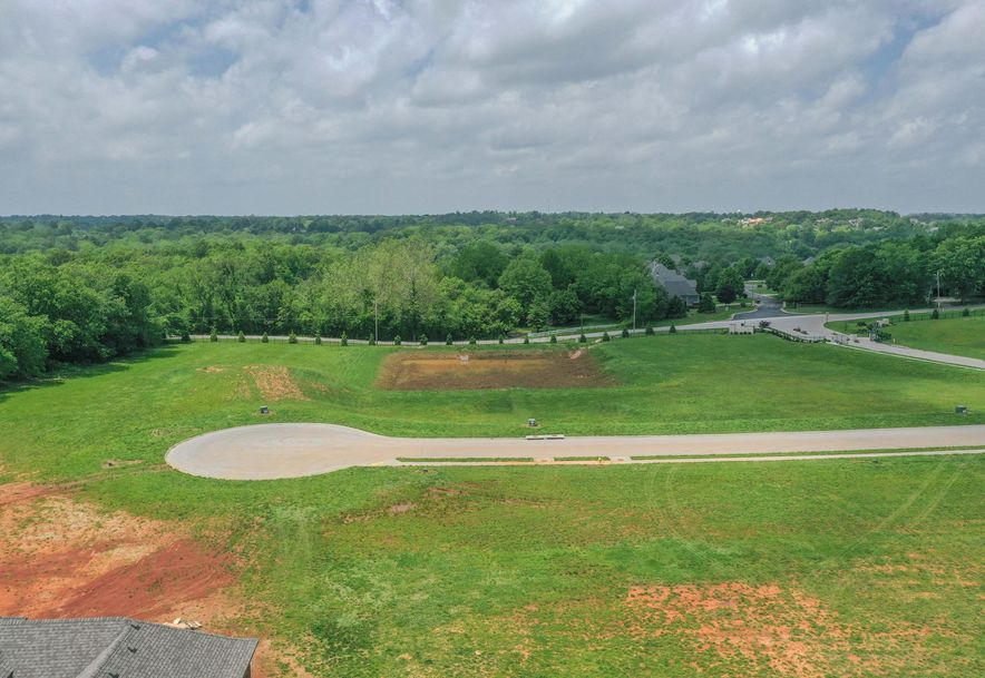 4701 East Forest Trails Drive Lot 9 Springfield, MO 65809 - Photo 5