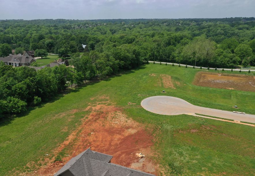 4701 East Forest Trails Drive Lot 9 Springfield, MO 65809 - Photo 6