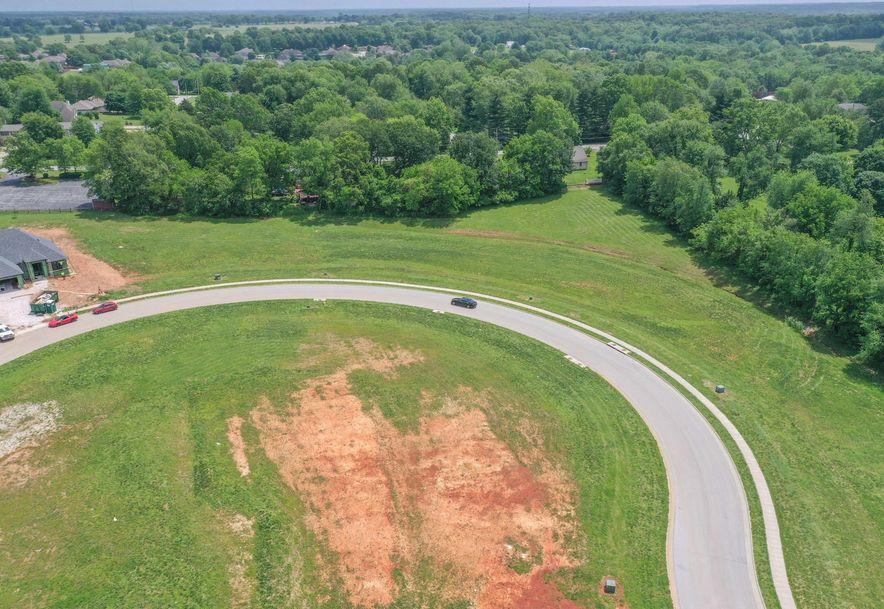 4701 East Forest Trails Drive Lot 9 Springfield, MO 65809 - Photo 10